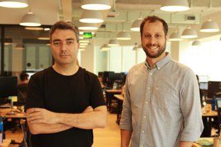 QuintoAndar, empresa de aluguel a partir da internet, capta R$ 250 milhões de investidores